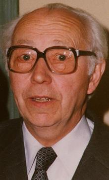 Josef Hintzen