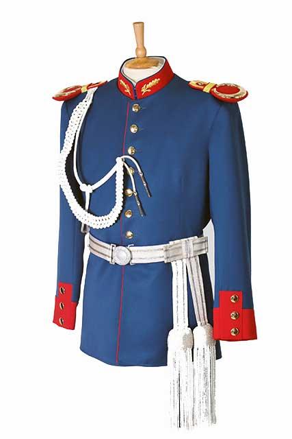 Schützenuniform