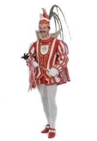 Prinzen | Karneval