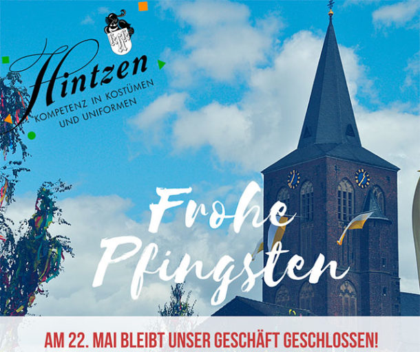 pfingsten-2018-hintzen